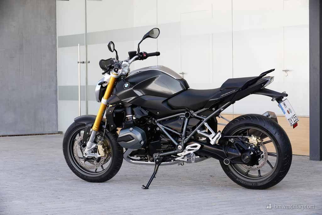 2015 Bmw R1200r Hledat Googlem Bmw Motorrad Bmw Bmw Motorcycles