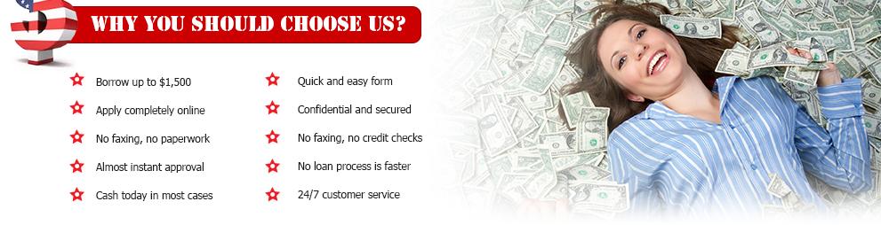 Santa barbara payday loans picture 5