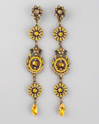 Aldazabal Fashion Jewelry