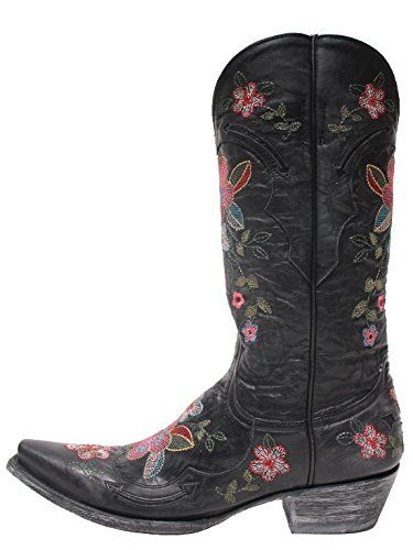 0d4373f1aba Pin by Jacqueline Maiseroulle on I want | Boots, Star boots, Old ...