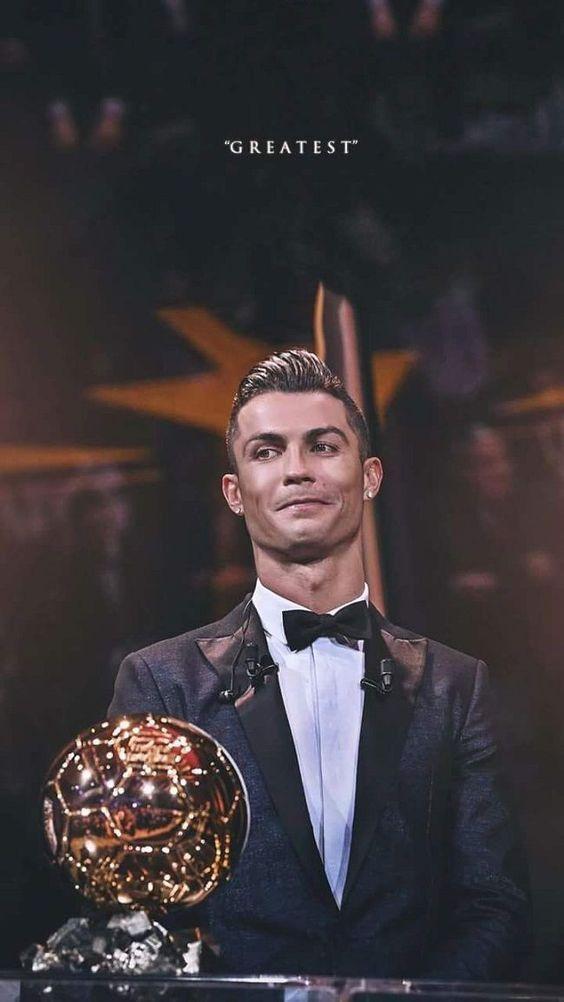 Hairstyle Looks By Cristiano Ronaldo Ronaldo Wallpapers Ronaldo