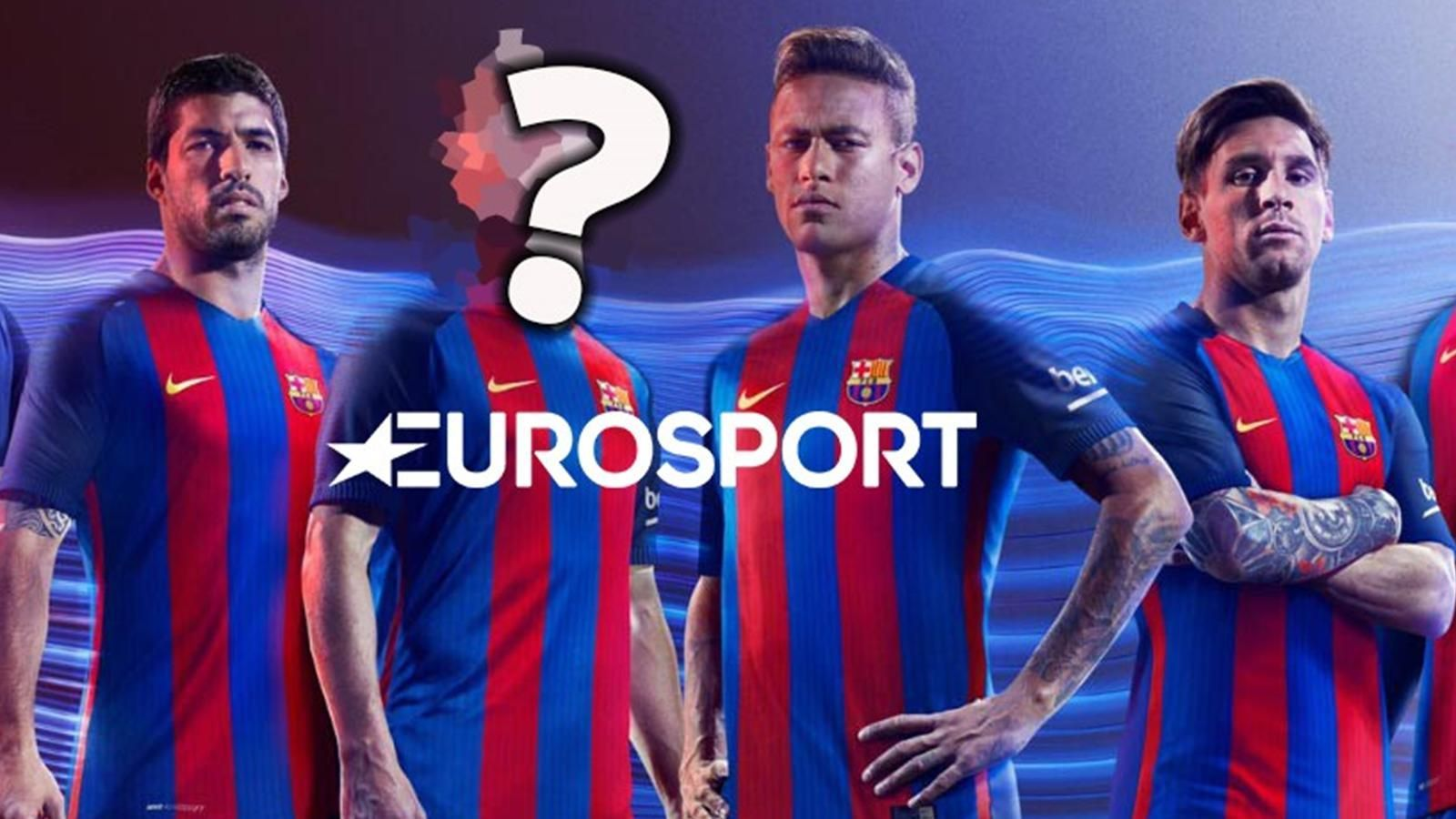 26ff9e123f Euro Papers  Barcelona target unknown striker to back up MSN ...