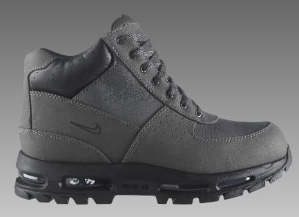 reputable site efbd8 0efd1 KIDS NIKE ACG AIR MAX GOADOME    NAVY SUEDE    NOW AVAILABLE AT ELITE