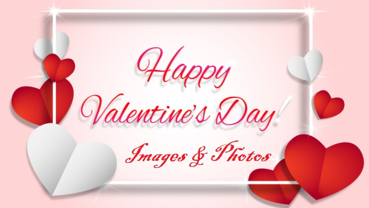 Happy Valentine S Day Image 2021 Hd Pictures Photos Wallpaper Happy Valentines Day In 2021 Valentines Greetings Happy Valentines Day Happy Valentines Day Photos