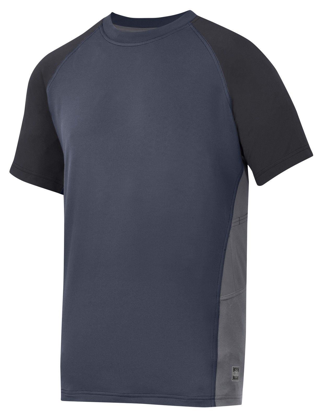 adidas Terrex Agravic BOA Blue Beauty Black Active Red Laufschuhe Trailschuhe