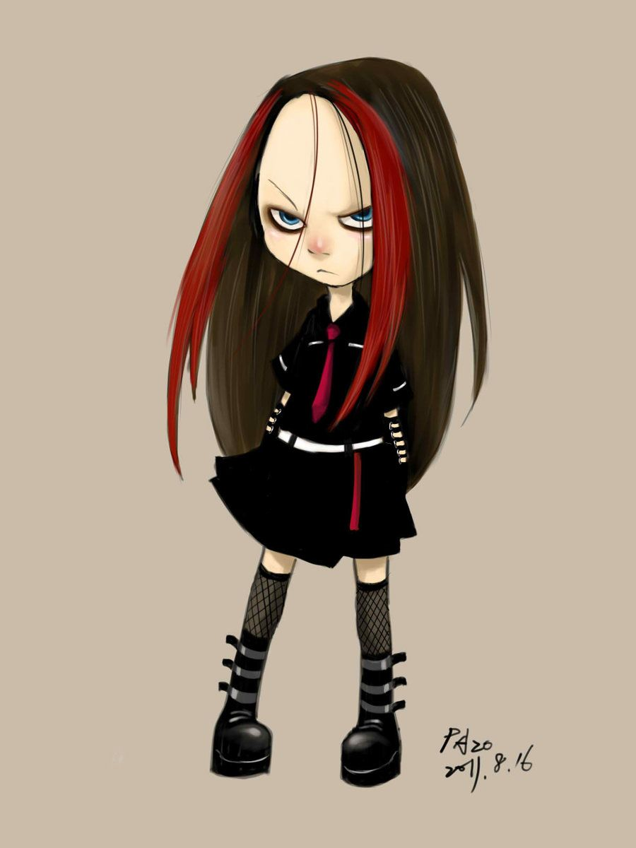 Joey jordison style favor photos pictures and wallpapers for - Murderdolls Joey Jordison