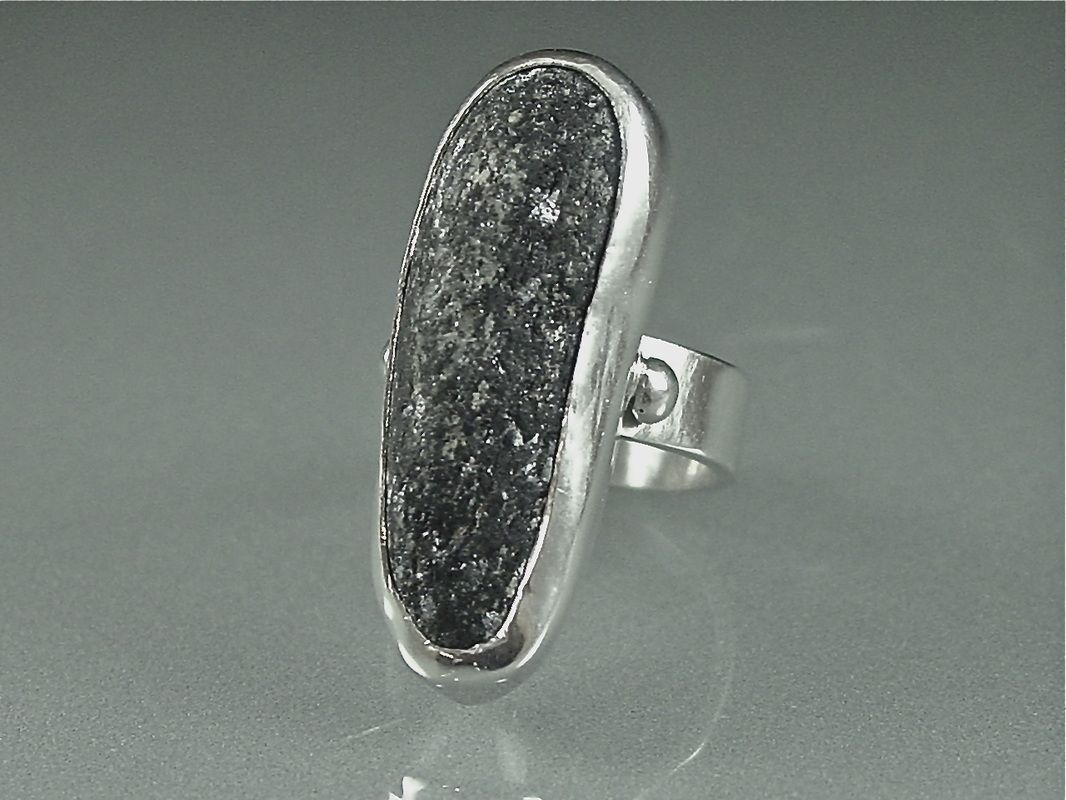 Sticks And Stones Sticks And Stones Fine Fashion Jewelry Rock Rings