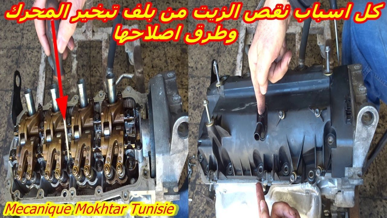 Pin By Mokhtar On Mecanique Mokhtar Tunsie In 2021 Screwdriver