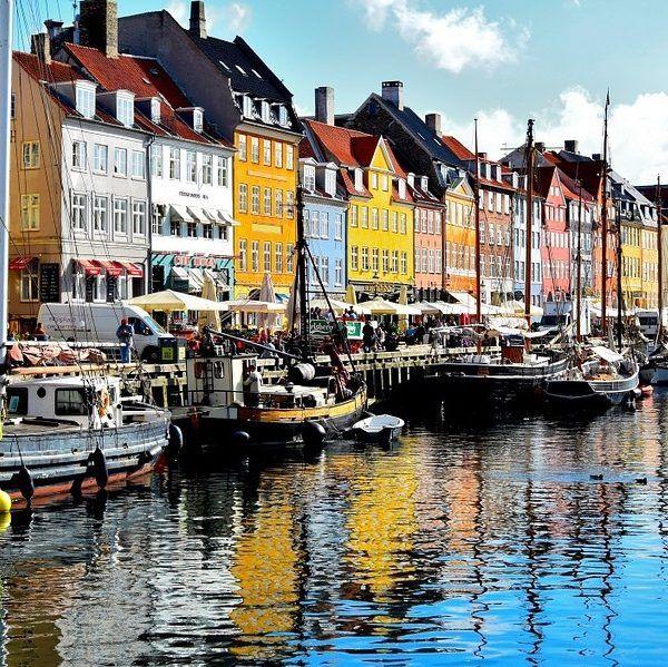 Dove mangiare a Stoccolma: alcuni dei ristoranti più cool ...