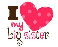 I Love My Little Sister Quotes Quotesgram Little Sister Quotes Sister Quotes Big Sister Quotes