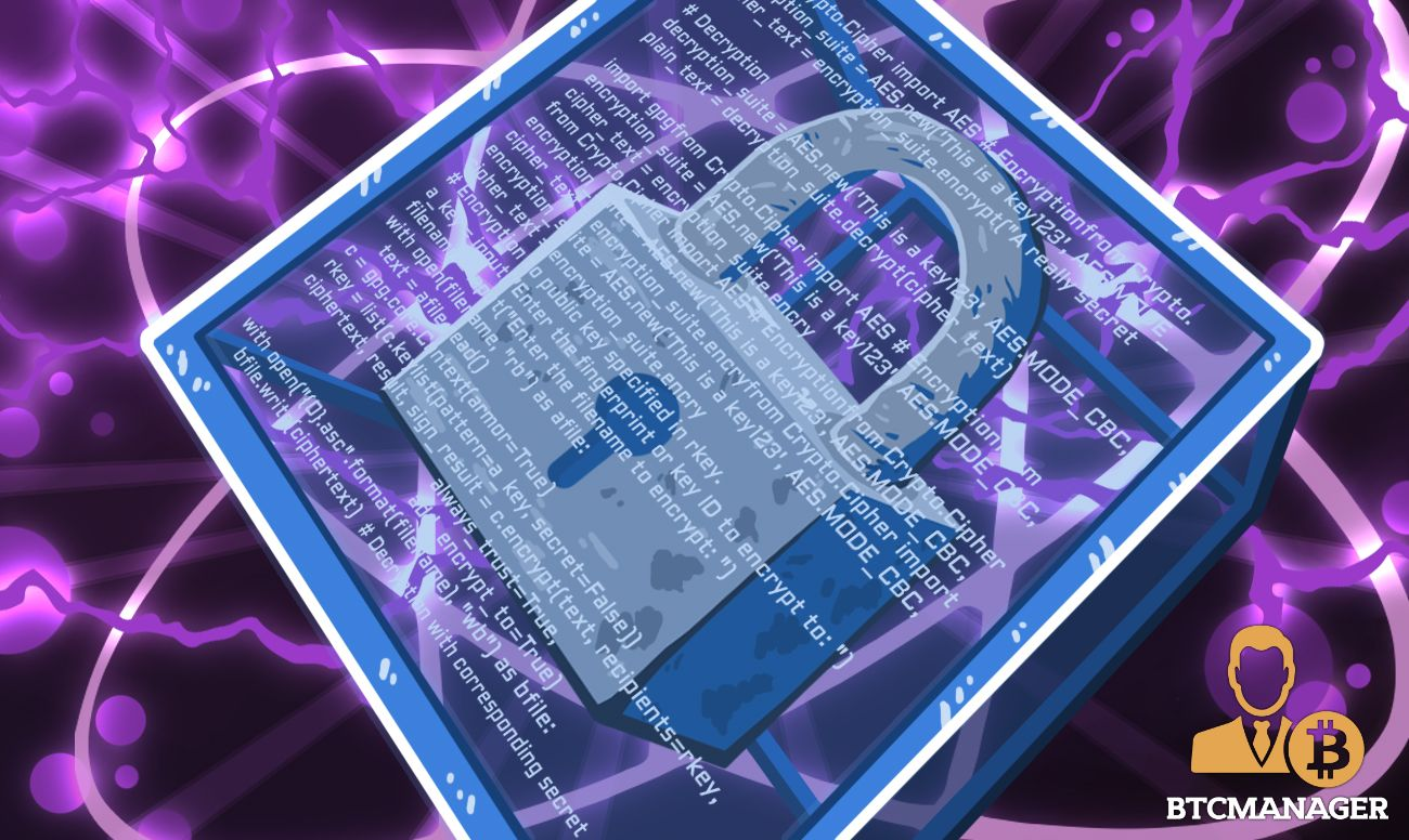 Living in a PostQuantum Cryptography World Quantum