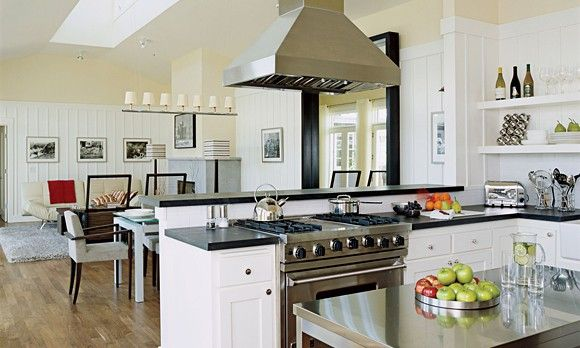 images for kitchen cabinets another kitchen idea if we add on to the back of the house 17781