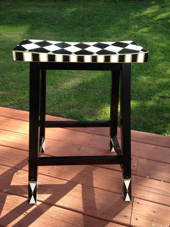 This 24 Counter Stool Or 29 Or 18 Bar Stool Has Been