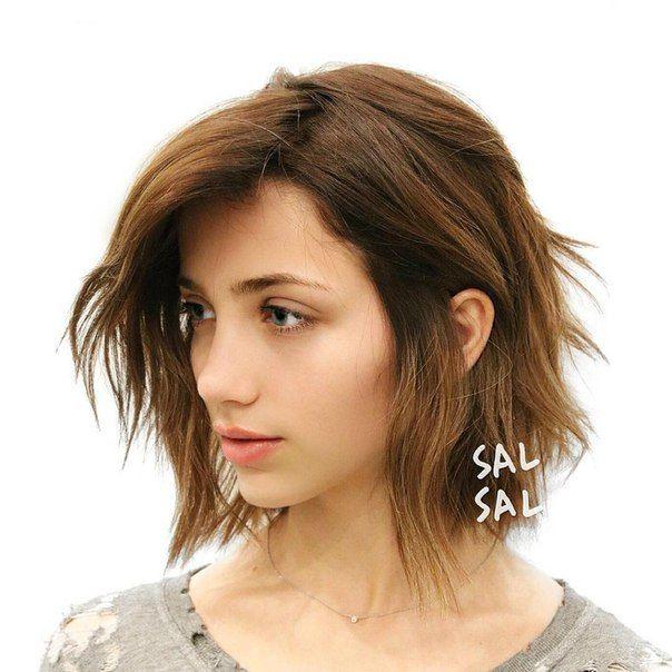 emily rudd : Photo | Emily Rudd en 2019 | Modelo de pelo ...