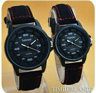Jam Timberland couple 80.000