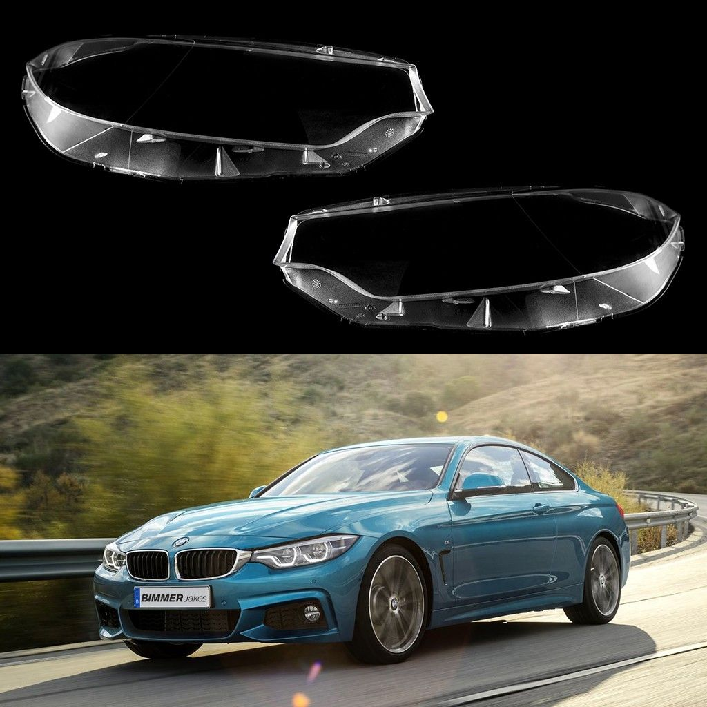 Pin By BIMMERJakes On Headlights Lens Covers