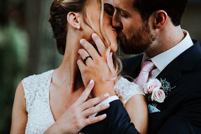 Can not wait to finish getting through this wedding. ⠀⠀⠀⠀⠀⠀⠀⠀⠀ •⠀⠀⠀⠀⠀⠀⠀⠀⠀ •⠀⠀⠀⠀⠀⠀⠀⠀⠀ •⠀⠀⠀⠀⠀⠀⠀⠀⠀ •⠀⠀⠀⠀⠀⠀⠀⠀⠀ •⠀⠀⠀⠀⠀⠀⠀⠀⠀ #pawedding #authenticlove #helloelopement #loveauthentic #bohobride #bohowedding #unposed#weddinginspiration #weddingseason⠀⠀⠀⠀⠀⠀⠀⠀⠀ #fineartwedding  #realwedding  #makeadventure #makemoments #momentsovermountains #agameoftones⠀⠀⠀⠀⠀⠀⠀⠀⠀ #shotwithlove  #wanderlust #junebugweddings  #thatsdarling #greenweddingshoes⠀⠀⠀⠀⠀⠀⠀⠀⠀ #dirtybootsandmessyhair #theknot⠀⠀⠀⠀⠀⠀⠀⠀⠀ #radlovestories