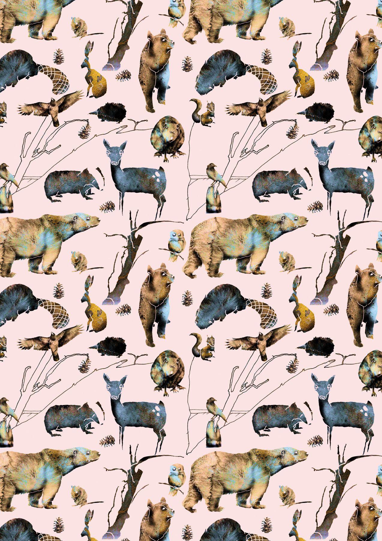 Download Wallpaper Horse Collage - 41109fe468aaa28b80f700d1f287d523  Snapshot_1002419.jpg