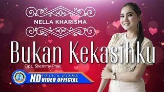 download lagu sakit hati nella kharisma