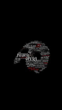 Pin By Teresa Waldow On Phantom Of The Opera In 2020 Phantom Of The Opera Phantom Music Of The Night