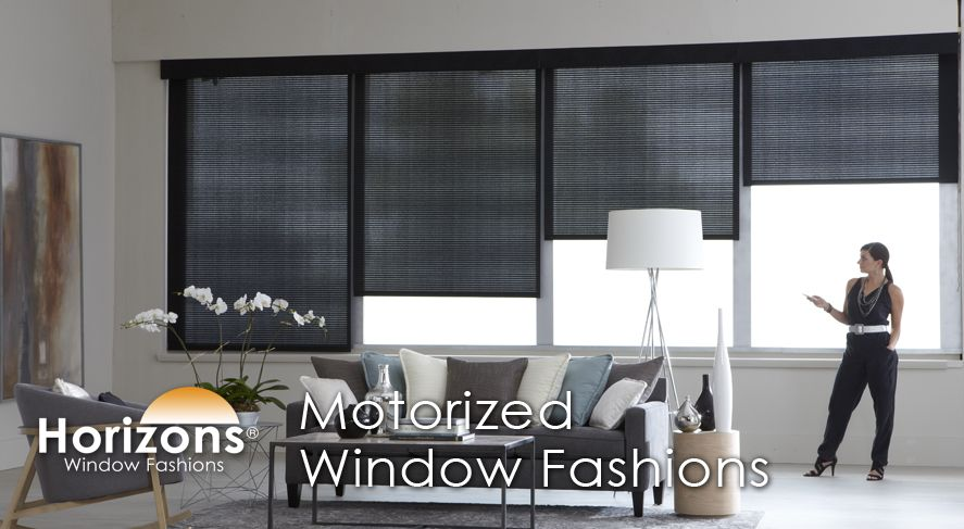 B w window fashions 61