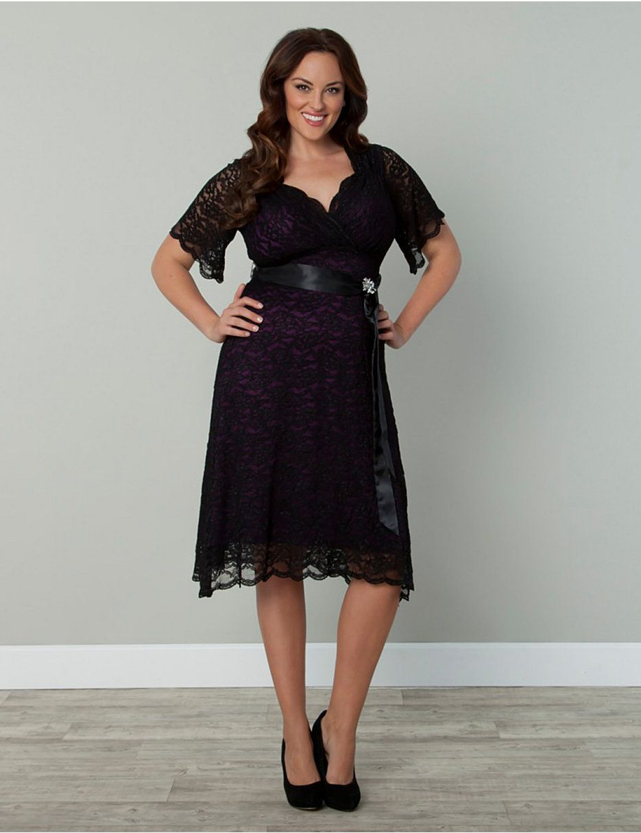 Retro glam lace dress mom pinterest hollywood heroines