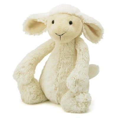 doudou mouton - Bing Images