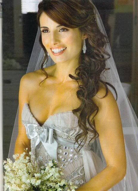 Ada Nicodemou wedding - Google Search | Wedding dress ideas ...