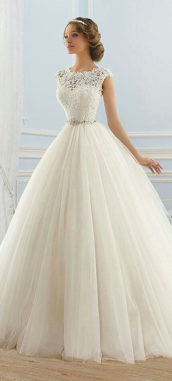 Omg yes | K n M | Pinterest | Wedding dress, Weddings and Wedding