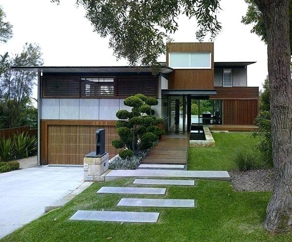 Modern Asian House Plans In 2020 Architecture Modern