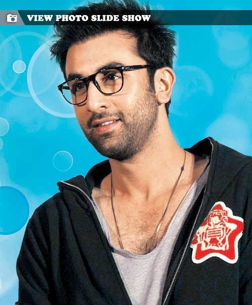 Ranbir Kapoor net worth - 30 Million bucks!