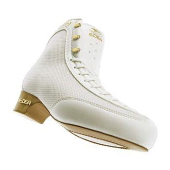 Quad Roller Skate Roller Fly Boot Edea Discountskatewear Com