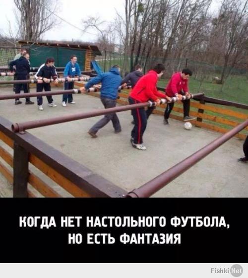 http://nibler.ru/uploads/users/2014-02-16/smile16022014-kartinki-smeshnye-kartinki-fotoprikoly_4098603450.jpg