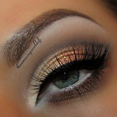 Angel Eyes https://www.makeupbee.com/look.php?look_id=94366
