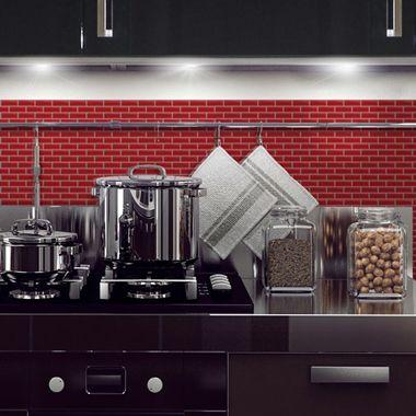 Murano Cosmo Mosaic Patterns For The Apartment Home - Carrelage mosaique cuisine pour idees de deco de cuisine