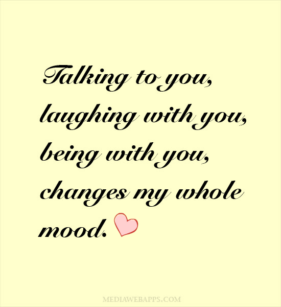Pin By Quote Book On Love Quotes Be Yourself Quotes Love Quotes Quotes