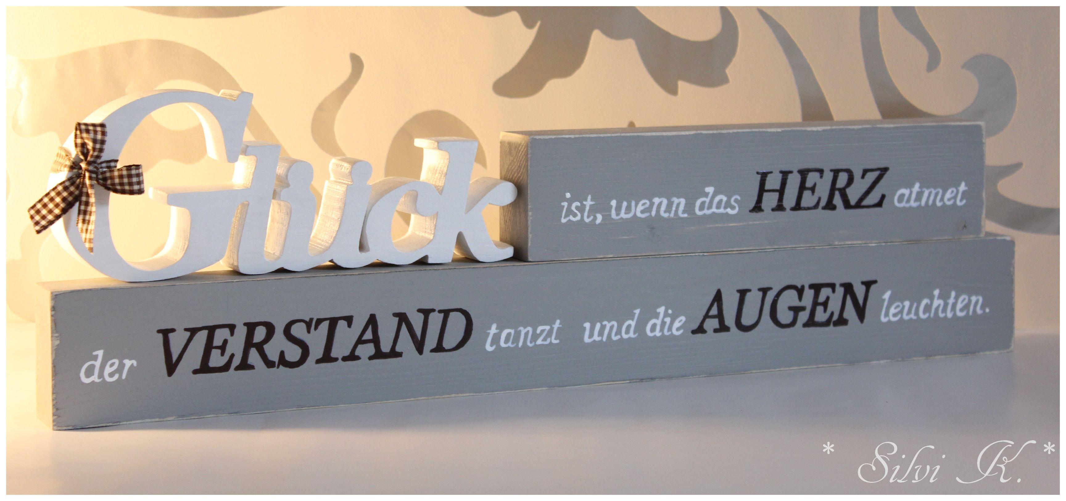 http://de.dawanda.com/shop/anavlis Handarbeit aus Holz von ...