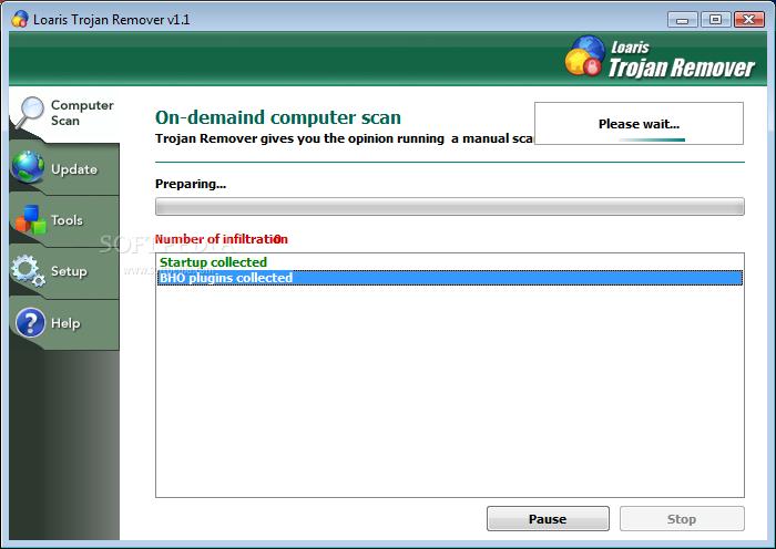 Windows DVD Maker 5.1.1.0 Registration Code keygen