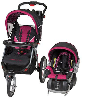 Top 25 ideas about #MOMZY - Best #BabyStrollers on Pinterest ...