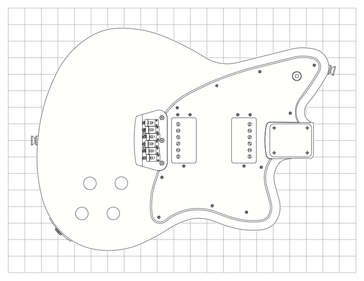Related Image Guitar