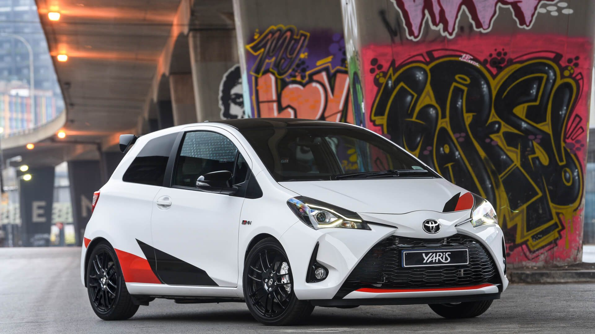Good Cars Affordable and Fit Every Budget Find Cars Near