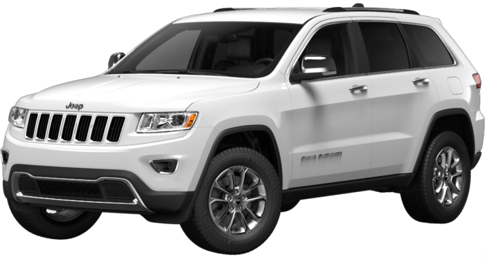 2014 Jeep Grand Cherokee Overland Review For More Click