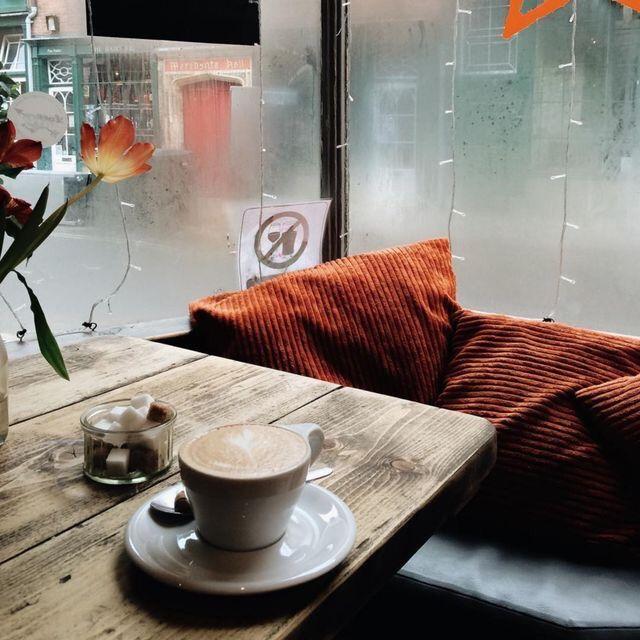 картинки уютно дома в дождь сколько