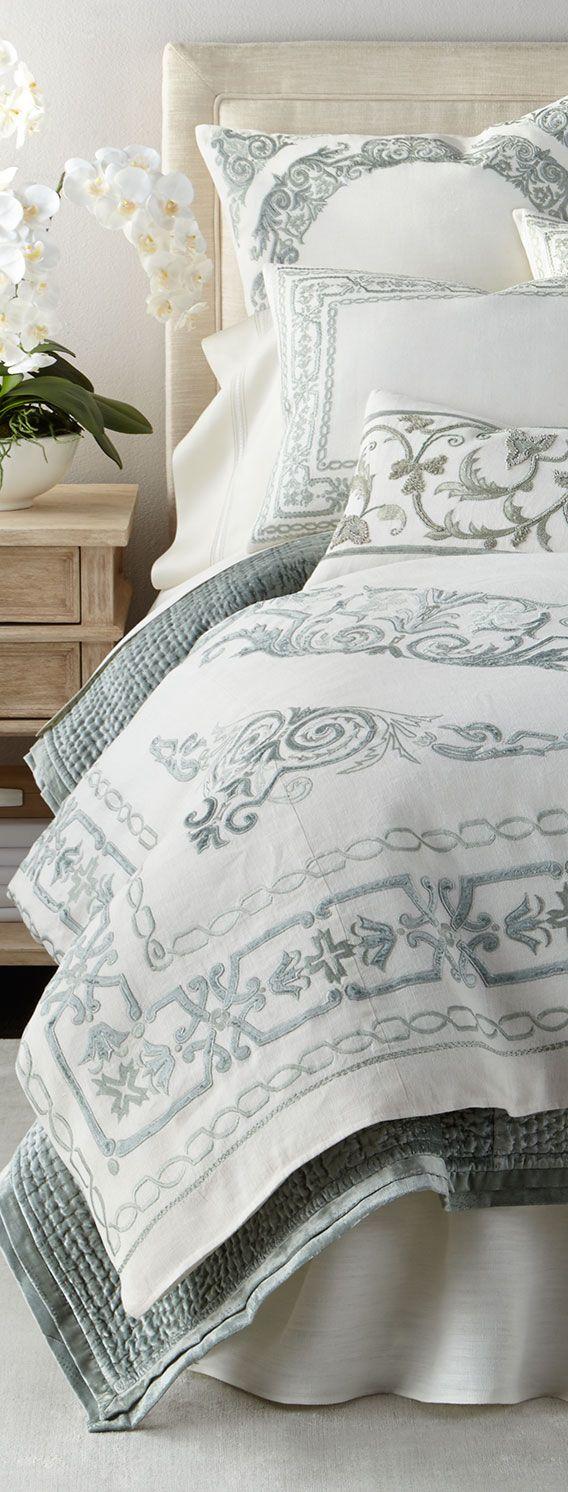 Designer Bedding Luxury Bedding Sets Top Brands Bed Linens Luxury Luxury Bedding Sets Luxury Bedding