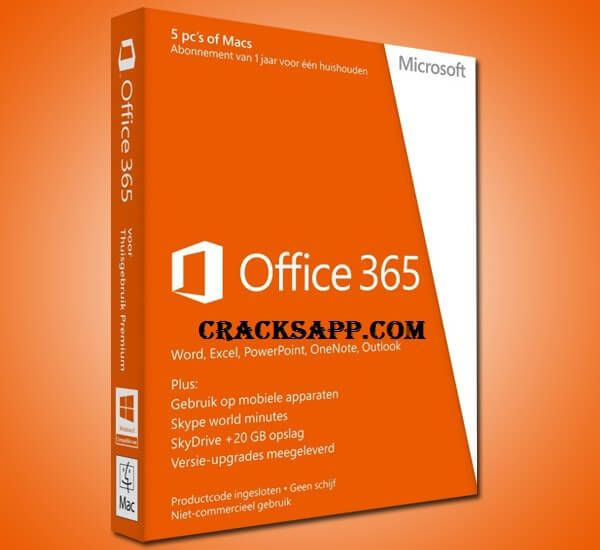 office 365 product key with setup full version working