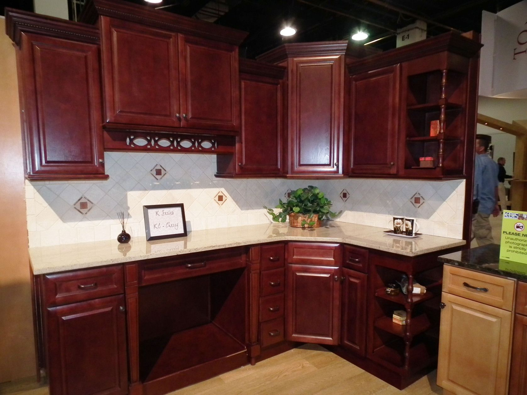 70+ All Wood Rta Kitchen Cabinets - Best Kitchen Cabinet Ideas Check more at  & 70+ All Wood Rta Kitchen Cabinets - Best Kitchen Cabinet Ideas Check ...