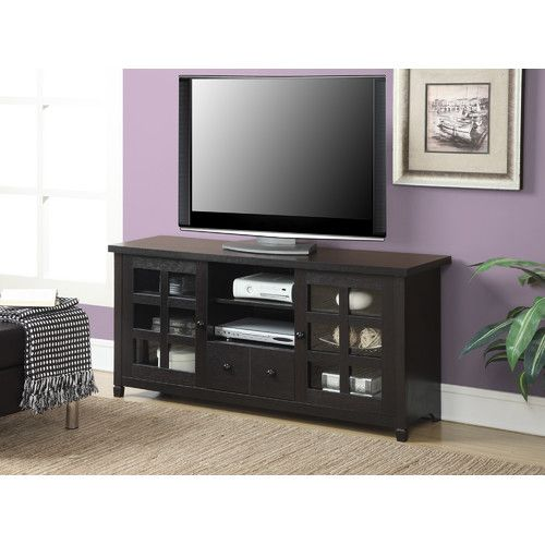 Andover Mills Shepparton TV Stand