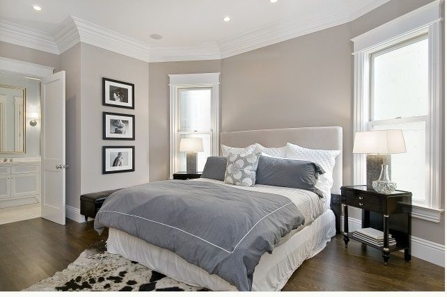 Taupe Room Colors Pinterest Taupe Bedroom Wall Colors And