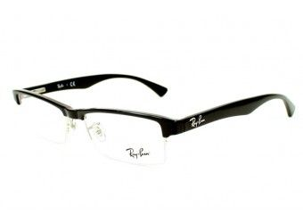 daaaf2fb5f Ray-Ban RX 7012 | Ray-Ban Prescription Glasses | Mens prescription ...