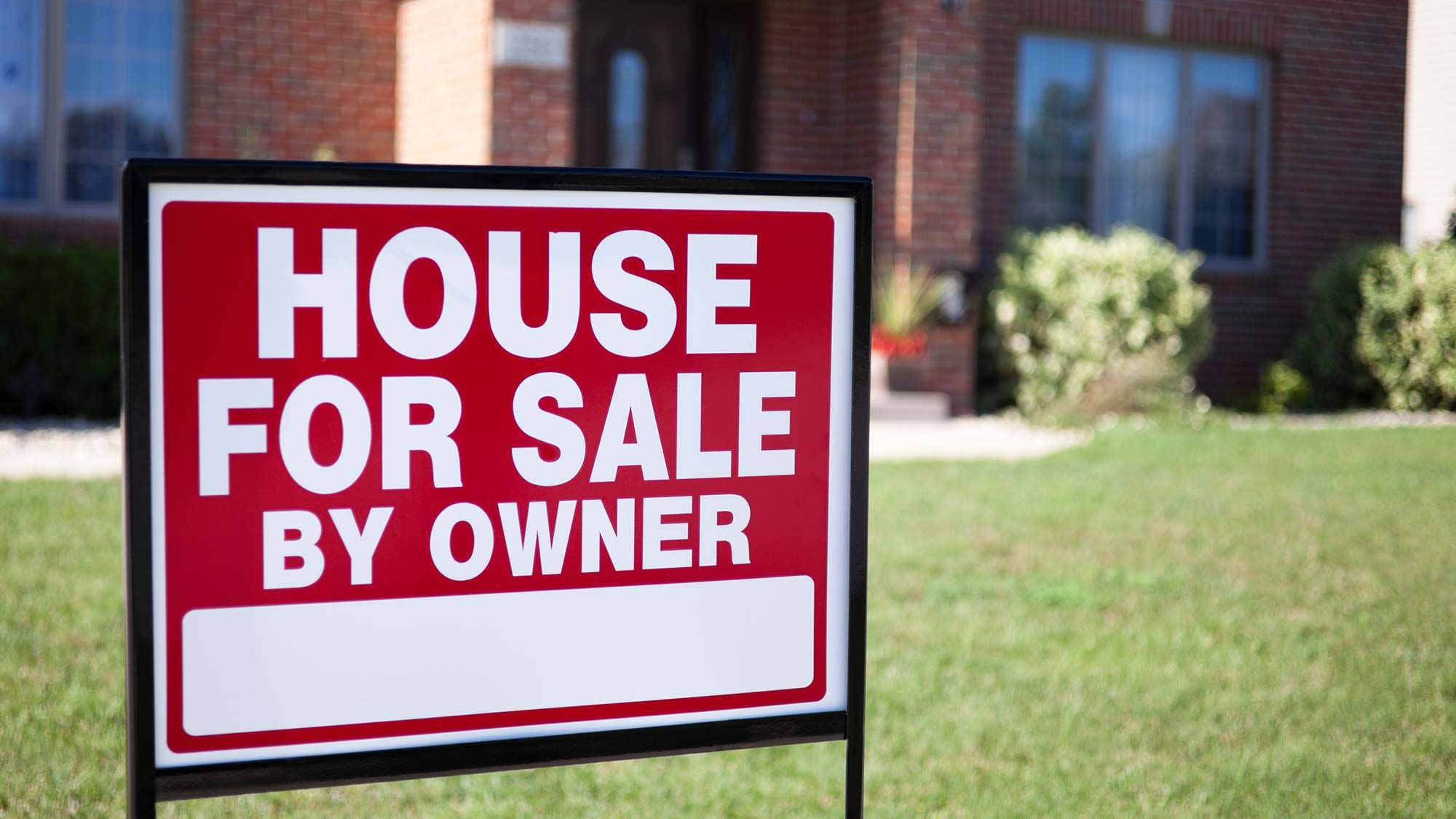 The Biggest Regrets Of Real Life Home Sellers Sell My House